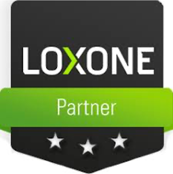 Accredited partner