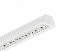 Philips CoreLine Trunking